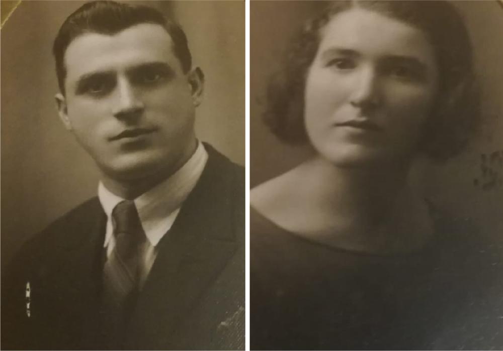 Ormea Serramenti - La Storia