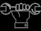 icona-manutenzione