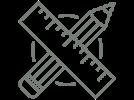 icona-sumisura